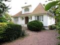vente Maison Montmorency