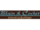 agence immobili�re Blain & Cochet Immobilier