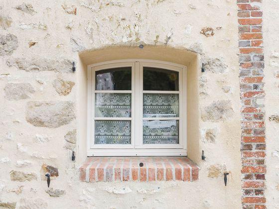Vente propriété 4 pièces 120 m2