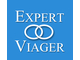 agence immobili�re Expert Viager