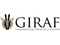 GIRAF-INVEST