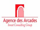 agence immobili�re Agence Des Arcades
