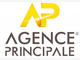 agence immobili�re Agence Principale Courbevoie