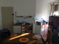 location Appartement Somain