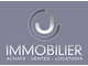 agence immobili�re Jc Immo