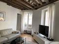 location Appartement Paris 4ème