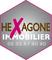 HEXAGONE IMMOBILIER