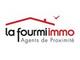 agence immobili�re La Fourmi Immo