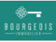 agence immobili�re Immobilier Bourgeois