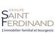 agence immobili�re Saint-ferdinand