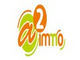 agence immobili�re A2immo