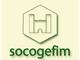 agence immobili�re Socogefim