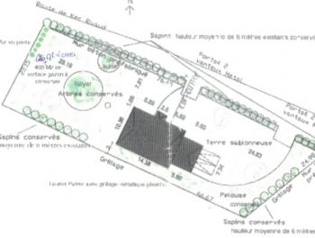 Maison 142 m2