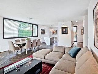 Appartement Sevrier (74320)