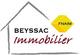BEYSSAC IMMOBILIER