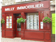 agence immobili�re Agence De Milly Immobillier