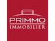 agence immobili�re Primmo Gestion