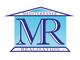 agence immobili�re M�diterran�e R�alisation