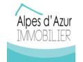ALPES D'AZUR IMMOBILIER