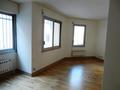 vente Appartement Paris 20�me