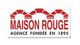 Agence Maison Rouge - Saint-Malo