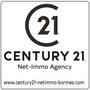 CENTURY 21 NET-IMMO AGENCY