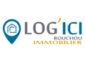 Log'ici Immobilier
