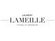 agence immobilière Laurent Lameille Immobilier