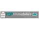 agence immobili�re Top Immobilier