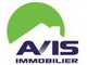 agence immobili�re Valimmo Conseil