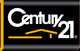 CENTURY 21 AGENCE DES OLIVIERS