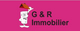 G & R IMMOBILIER