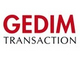 Gedim Transaction