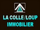 agence immobili�re La Colle Sur Loup Immobilier
