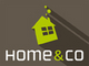 agence immobili�re Home