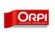agence immobilière Orpi - Alésia Didot Immobilier