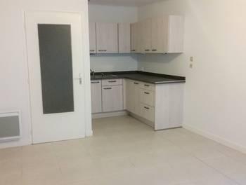 Maison 3 pièces 107 m2
