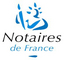 OFFICE NOTARIAL DU MARTROI