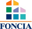 Foncia Transaction Angers St Laud