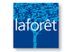LAFORET IMMOBILIER GREASQUE