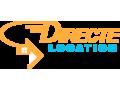DIRECT LOCATION