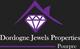 Dordogne jewels properties