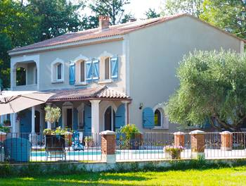 Villa 245 m2