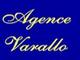 agence immobili�re Agence Varallo