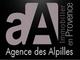 agence immobili�re Agence De Fontvieille