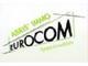 agence immobili�re Abris'immo Eurocom