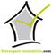 Votreagent-immobilier.com
