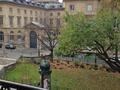 vente Appartement Paris 5�me