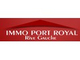 agence immobili�re Immo Port Royal Rive Gauche