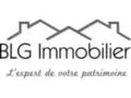 BONLOGIS IMMOBILIER